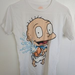 Rugrats Tommy Pickles T-Shirt